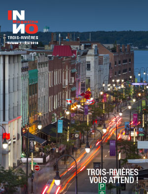 3-Rivieres