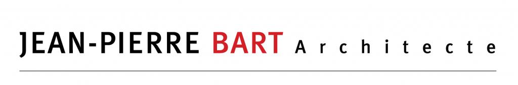 JPBart-logo