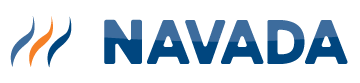 Logo_Navada_vecteur