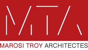 MAROSI TROY ARCHITECTES