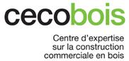 cecobois_small_logo