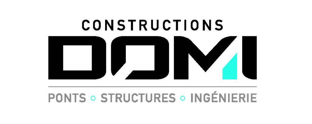 logo_DoMi_final