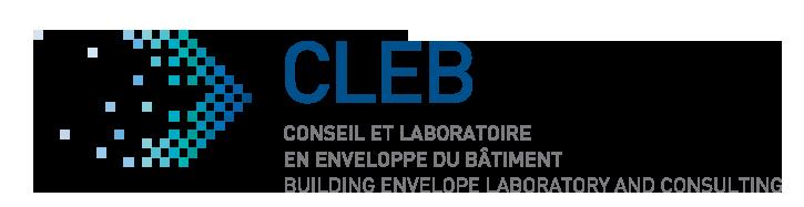 logocleb